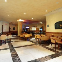 Real Bellavista Hotel & Spa питание фото 2