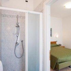 Hotel La Toscana Ареццо ванная фото 2