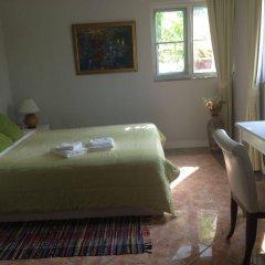 Отель Yiasu Serviced Apartments Таиланд, Паттайя - отзывы, цены и фото номеров - забронировать отель Yiasu Serviced Apartments онлайн комната для гостей фото 2