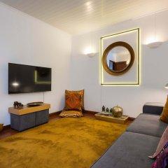 Отель epicenter ORIENT Португалия, Понта-Делгада - отзывы, цены и фото номеров - забронировать отель epicenter ORIENT онлайн комната для гостей