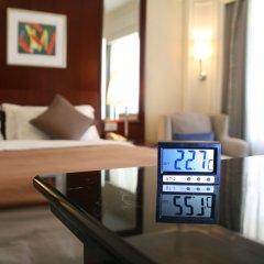 Hotel Royal Macau интерьер отеля фото 2