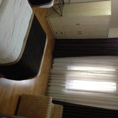 Gulhane Suites Турция, Стамбул - отзывы, цены и фото номеров - забронировать отель Gulhane Suites онлайн удобства в номере фото 2