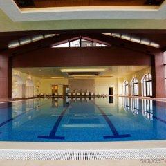 Отель Riu Pravets Resort Правец бассейн