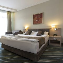 Hotel Prag комната для гостей фото 6