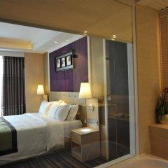 The Bazaar Hotel комната для гостей фото 5