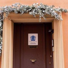 Отель Good Morning Marsala Италия, Болонья - отзывы, цены и фото номеров - забронировать отель Good Morning Marsala онлайн фото 14