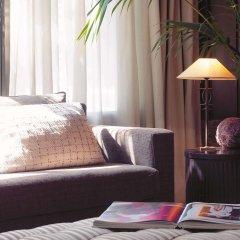 Hesperia Sant Just Hotel комната для гостей фото 3