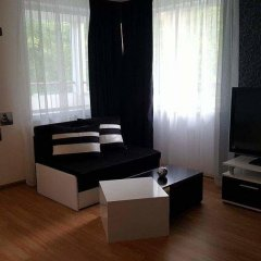 Отель Shumen Болгария, Шумен - отзывы, цены и фото номеров - забронировать отель Shumen онлайн комната для гостей