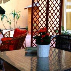 Отель Trevi Fountain Guesthouse Италия, Рим - отзывы, цены и фото номеров - забронировать отель Trevi Fountain Guesthouse онлайн питание
