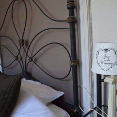 Отель Hostel 28 Бельгия, Брюгге - 1 отзыв об отеле, цены и фото номеров - забронировать отель Hostel 28 онлайн балкон