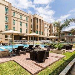 Отель Protea By Marriott Takoradi Select Такоради фото 3