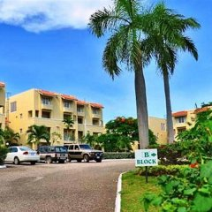 Отель El Greco Resort Ямайка, Монтего-Бей - отзывы, цены и фото номеров - забронировать отель El Greco Resort онлайн фото 3