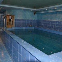 Hotel Aura фото 2