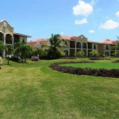Отель The Golf Suites фото 8