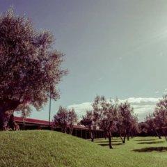 All Ways Garden Hotel & Leisure фото 4