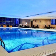 Guoman Hotel Shanghai бассейн фото 3
