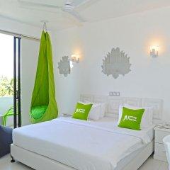 Hotel J Ambalangoda комната для гостей фото 4