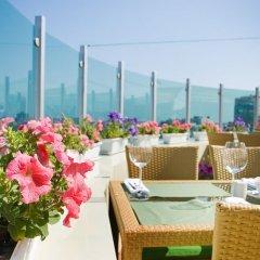 Гостиница Бизнес Отель Евразия в Тюмени 7 отзывов об отеле, цены и фото номеров - забронировать гостиницу Бизнес Отель Евразия онлайн Тюмень пляж
