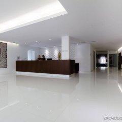 Отель Exe Vila D'Obidos интерьер отеля