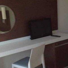 Отель Cesar Thalasso Тунис, Мидун - отзывы, цены и фото номеров - забронировать отель Cesar Thalasso онлайн удобства в номере