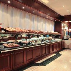 Отель Royal Hotel Carlton Италия, Болонья - 3 отзыва об отеле, цены и фото номеров - забронировать отель Royal Hotel Carlton онлайн фото 8