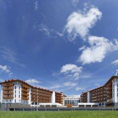 Гостиница Radisson Blu Resort Bukovel Украина, Буковель - 3 отзыва об отеле, цены и фото номеров - забронировать гостиницу Radisson Blu Resort Bukovel онлайн фото 2