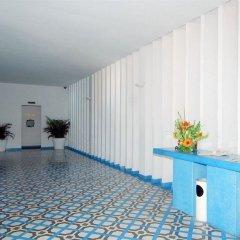 Hotel Elcano Acapulco Акапулько интерьер отеля фото 3