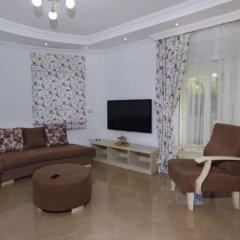Отель Villa Liya Белек комната для гостей фото 3