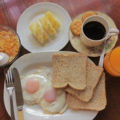 Baan 89 Hostel питание фото 3