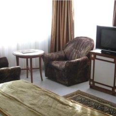 Отель Green House Resort комната для гостей фото 4