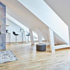 Отель Engel Apartments Швеция, Гётеборг - отзывы, цены и фото номеров - забронировать отель Engel Apartments онлайн спа