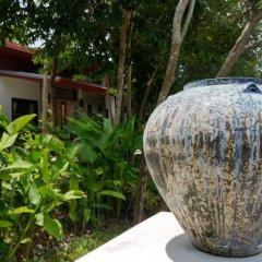 Отель Arthaya Villas Ланта фото 5