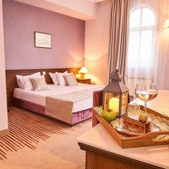 Hotel Lion Sofia комната для гостей фото 2