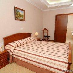 Гостиница Авалон сейф в номере