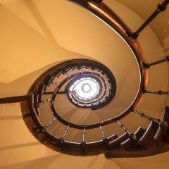Отель de Flandre Бельгия, Гент - 2 отзыва об отеле, цены и фото номеров - забронировать отель de Flandre онлайн фото 8