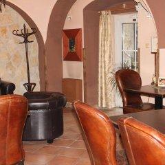 Отель Enjoy Inn Пльзень интерьер отеля фото 3