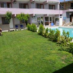 Sunrise Aya Hotel Турция, Памуккале - отзывы, цены и фото номеров - забронировать отель Sunrise Aya Hotel онлайн фото 4