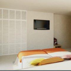 Hotel Playasol Bossa Flow - Adults Only удобства в номере
