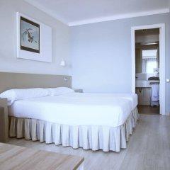 Отель Prestige Mar Y Sol Курорт Росес комната для гостей фото 5