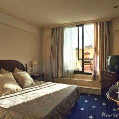 Отель Roger De Lluria Барселона комната для гостей фото 2