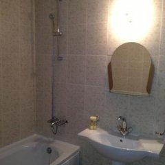Viand Hotel - Все включено ванная фото 3