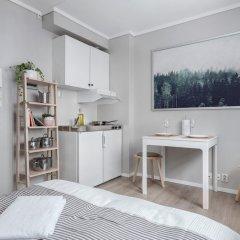 Отель Mi Casa Tu Casa - SG Норвегия, Берген - отзывы, цены и фото номеров - забронировать отель Mi Casa Tu Casa - SG онлайн в номере