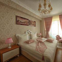 Miran Hotel Турция, Стамбул - 9 отзывов об отеле, цены и фото номеров - забронировать отель Miran Hotel онлайн комната для гостей