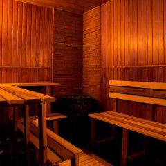 Гостиница «Эль-Гато» в Калуге 2 отзыва об отеле, цены и фото номеров - забронировать гостиницу «Эль-Гато» онлайн Калуга сауна