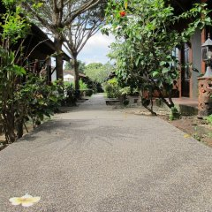 Отель Phuket Siam Villas Бухта Чалонг фото 11