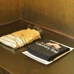 Bagan King Hotel ванная фото 2