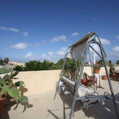 Отель Sofia Pension Родос пляж