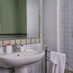 Отель Alloggio della Posta Vecchia Агридженто ванная фото 2