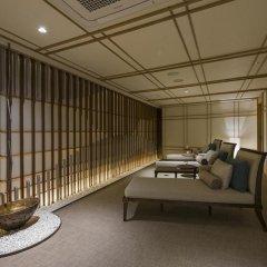 Отель Royal Hotel Seoul Южная Корея, Сеул - отзывы, цены и фото номеров - забронировать отель Royal Hotel Seoul онлайн помещение для мероприятий фото 2