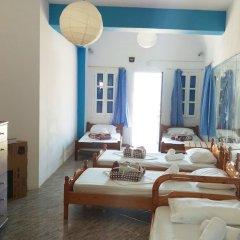 Отель Dodo's Santorini Греция, Остров Санторини - отзывы, цены и фото номеров - забронировать отель Dodo's Santorini онлайн интерьер отеля